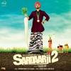 Sardaarji 2 (Original Motion Picture Soundtrack) - EP
