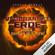 Stefan Burban - Verbrannte Erde: Der Ruul-Konflikt 14