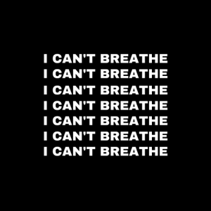 Twmmy - I Can't Breathe