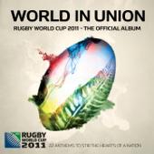 World in Union (English Version)