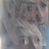 Harkin - Dial It In