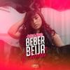 Beber, Beijar e Cama by Alicia Alves iTunes Track 1