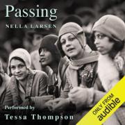 Passing (Unabridged)