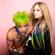 Flames (feat. Avril Lavigne) - MOD SUN