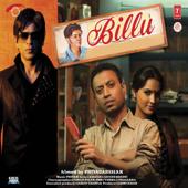 Download Marjaani - Pritam, Sukhwinder Singh & Sunidhi Chauhan Mp3 free