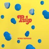 Born Ruffians - Happy Parasites