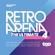 Various Artists - Topradio - The Ultimate Retro Arena - Volume 4