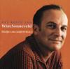 Wim Sonneveld - Het Dorp (Single) kunstwerk