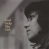 God Help the Girl - Funny Little Frog