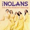ノーランズ