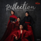 Download Mp3 Yura Yunita, SIVIA, Agatha Pricilla & Nadin Amizah - Reflection     Mulan