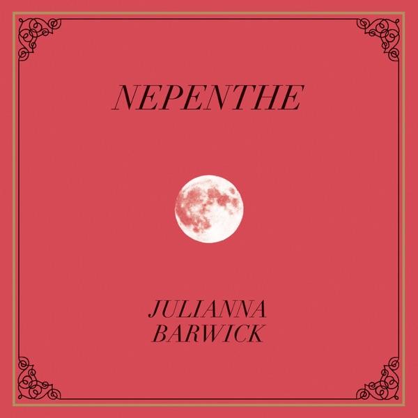 Julianna Barwick – Nepenthe