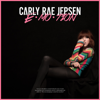 I Really Like You - Carly Rae Jepsen mp3