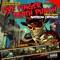 Coming Down - Five Finger Death Punch lyrics