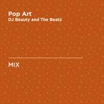 Pop Art (DJ Mix)