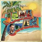 Jake Owen - Down To The Honkytonk