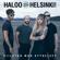 Haloo Helsinki! Piilotan mun kyyneleet - Haloo Helsinki!