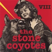 The Stone Coyotes - Trouble Down in Texas