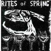 Rites Of Spring - Spring