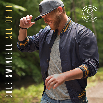 Love You Too Late - Cole Swindell song