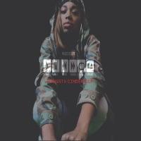 Gangsta Cinderella Mp3 Download
