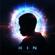 KIN (Original Motion Picture Soundtrack) - Mogwai