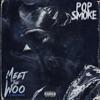 meet-the-woo