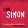 Rob Simonsen - Love, Simon (Original Motion Picture Score)