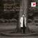 William Youn - Schubert: Piano Sonatas II