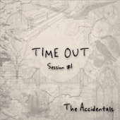 Time out Session 1 - EP
