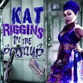 Kat Riggins - TryTry Again