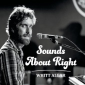 Whitt Algar - Hey Brother