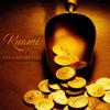 Kuami Eugene - Dollar On You artwork