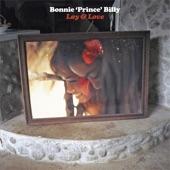 Bonnie 'Prince' Billy - Señor