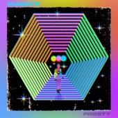 KUNZITE - Saturn