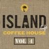 Island Life Coffee House, Vol. 4