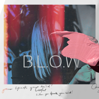 B.L.O.W Mp3 Songs Download