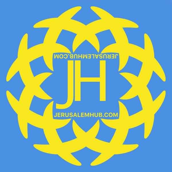 Jerusalem Hub