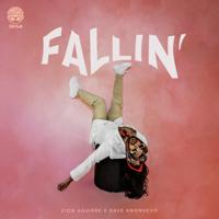 Fallin' Mp3 Songs Download