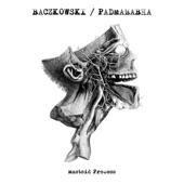 Baczkowski/Padmanabha - Trachea