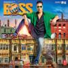 Party All Night - Yo Yo Honey Singh mp3