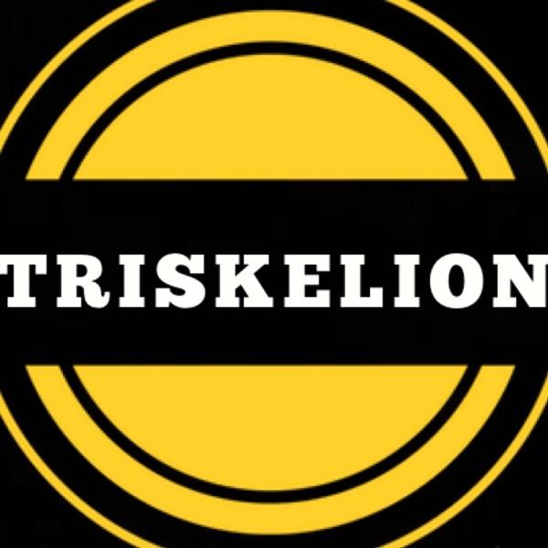 EL TRISKELION
