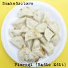Snakedoctors - Pierogi (Radio Edit) artwork