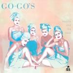 The Go-Go's - Tonite
