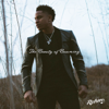 Rotimi - In My Bed (feat. Wale) artwork