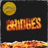 William Nesmith - Bridges