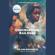 Colson Whitehead - The Underground Railroad (Television Tie-in): A Novel (Unabridged)