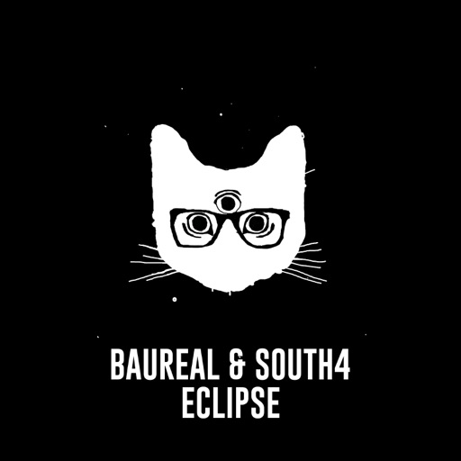 Eclipse - Single by Baureal & South4
