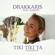 Tiki Tiki Ta (Uno Momento) [feat. Yosefin] [Radio Mix] - Drakkaris