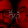 Berlin - Bella ciao (feat. El profesor) [La casa de papel]